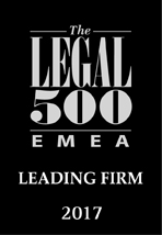 http://www.hansalaw.lt/failai/80_Index_emea_leading_firm_2017.jpg
